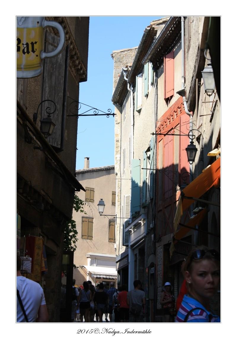 Carcassonne, et sa cité - Page 3 Cadre127