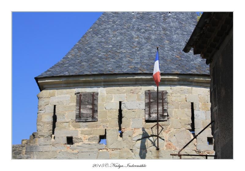 Carcassonne, et sa cité - Page 2 Cadre139