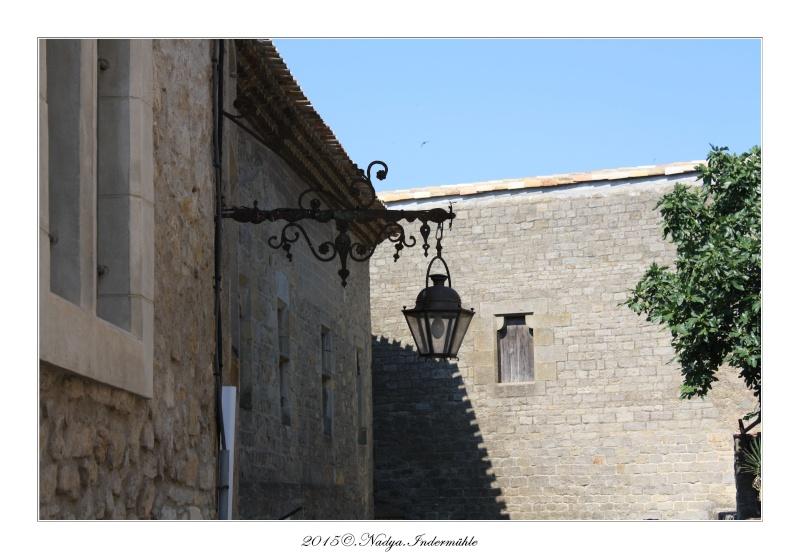 Carcassonne, et sa cité - Page 2 Cadre346