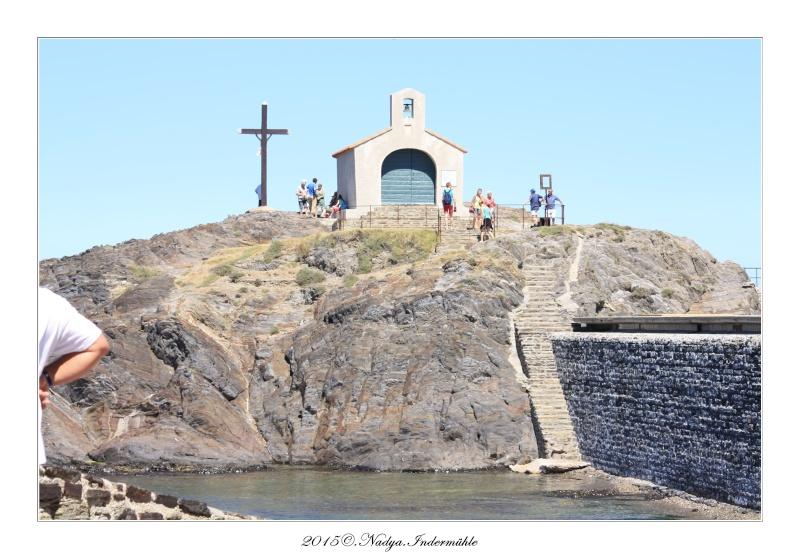 Collioure, petit coin de paradis - Page 3 Cadre349