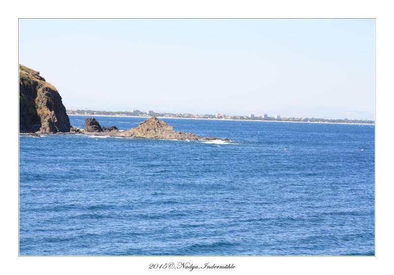 Collioure, petit coin de paradis - Page 3 Cadre353