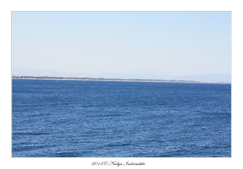 Collioure, petit coin de paradis - Page 3 Cadre354