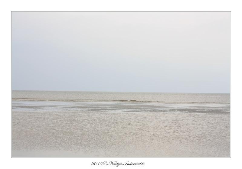 Fort Mahon Plage, et ses plages Cadre479