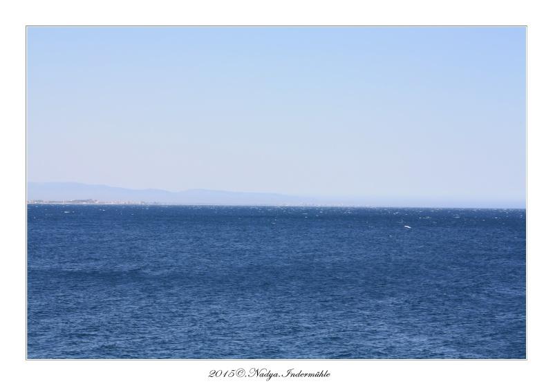 Collioure, petit coin de paradis - Page 3 Cadre501