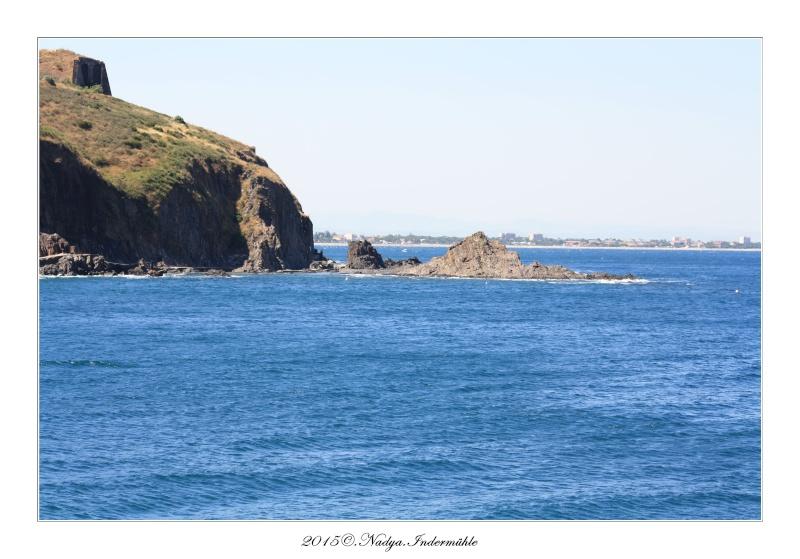 Collioure, petit coin de paradis - Page 3 Cadre505