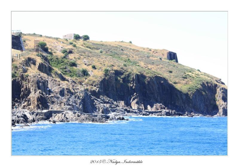 Collioure, petit coin de paradis - Page 3 Cadre506