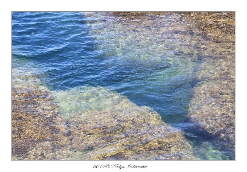 Collioure, petit coin de paradis - Page 2 Cadre521