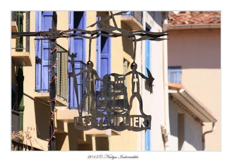 Collioure, petit coin de paradis - Page 4 Cadrer10