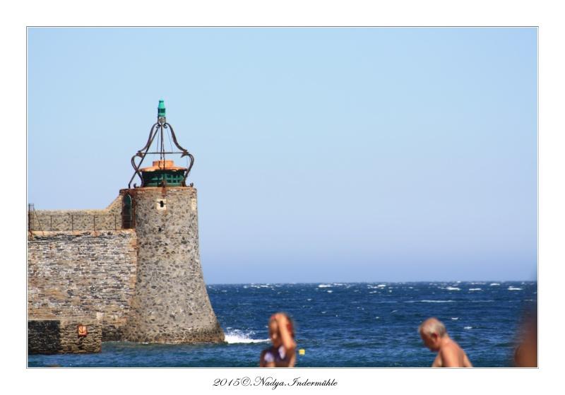 Collioure, petit coin de paradis - Page 4 Cadrer19