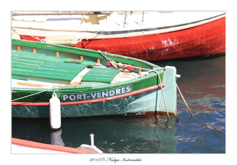Collioure, petit coin de paradis - Page 4 Cadrer20