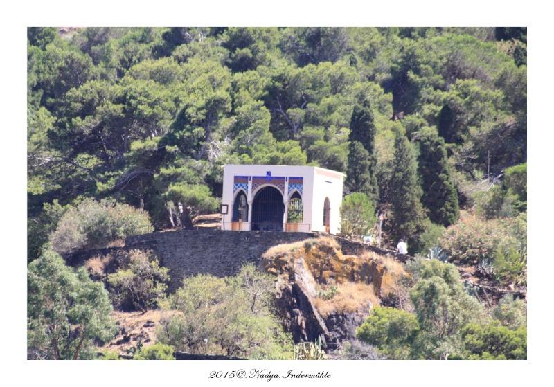 Collioure, petit coin de paradis - Page 3 Cadrer27