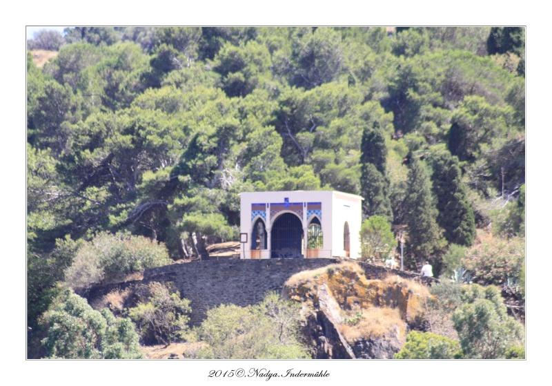 Collioure, petit coin de paradis - Page 3 Cadrer32