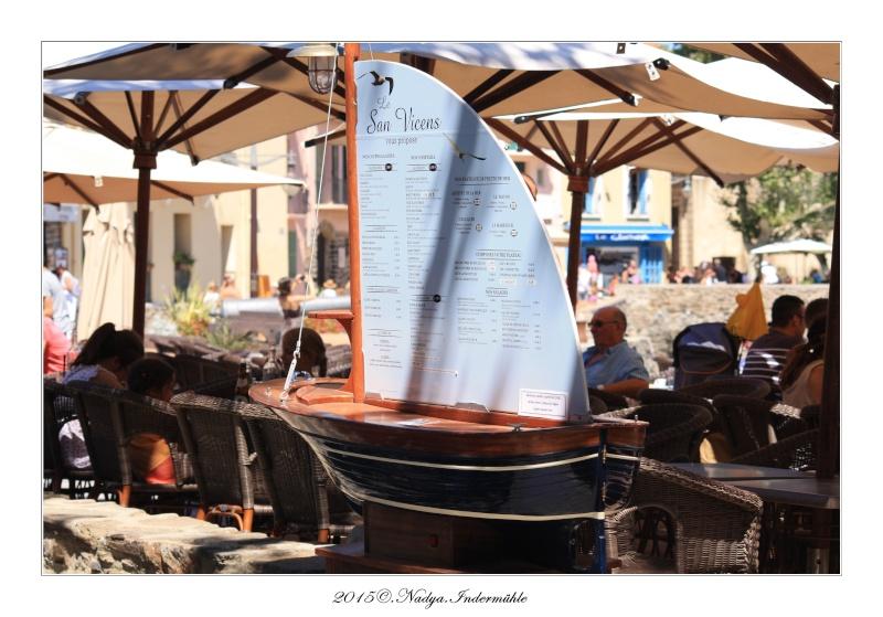 Collioure, petit coin de paradis - Page 4 Cadrer37