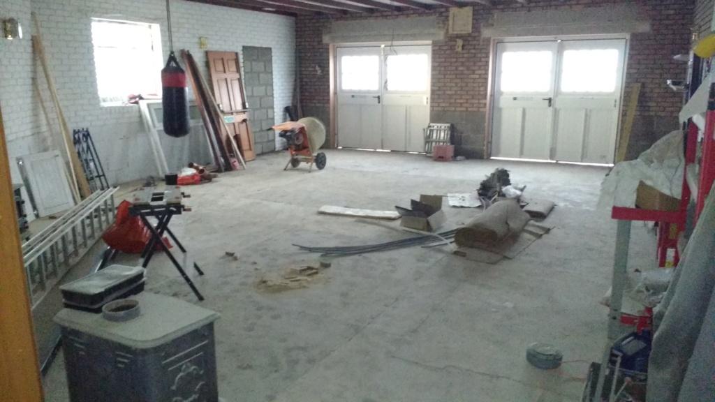 My Garage! Img_2012