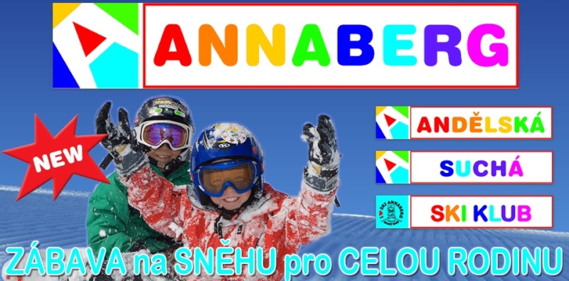 PARTNEŘI - mosquitoes crew Annabe10