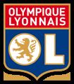 Olympique Lyonnais Logo-o10