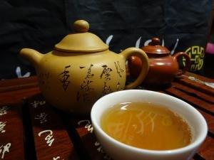Чайная церемония 544b6e10