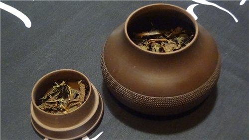 Чайная церемония Dd2ac010