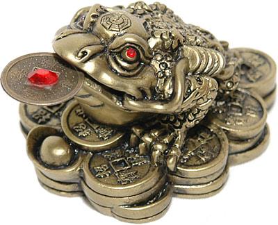 Фэн шуй для денег Fenshu10
