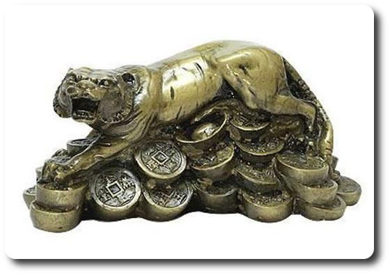 Что значит талисман тигр Tigr-t10