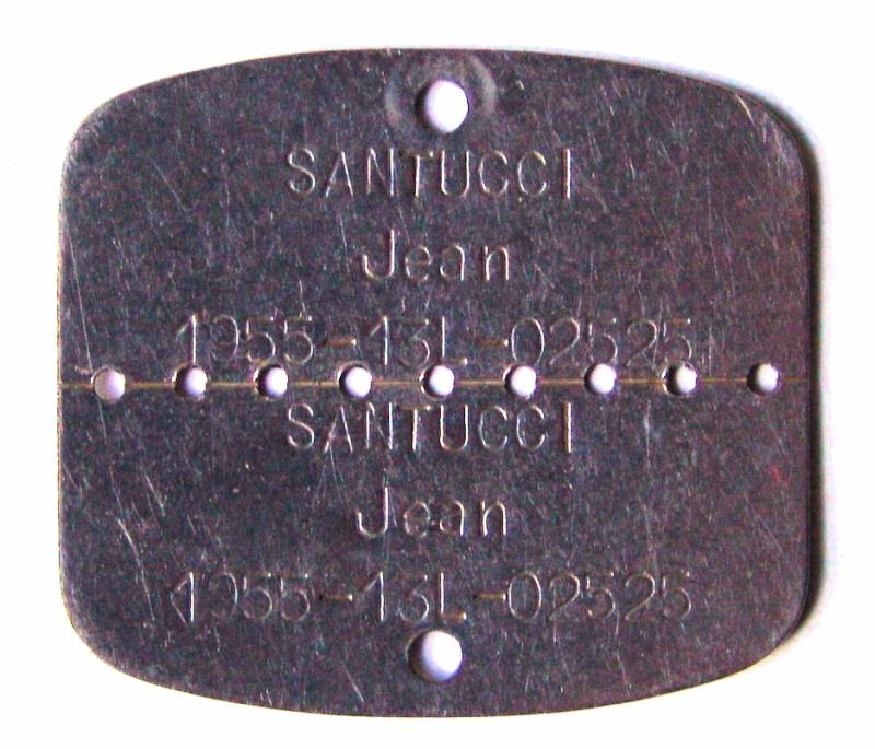 Un plaque française Dsc09118