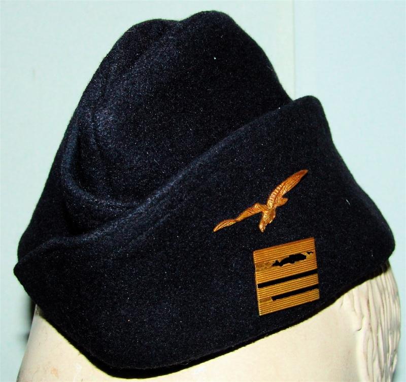 armee de l air - Aviation - Armée de l'air française de 1945 à 1962 Dsc09322