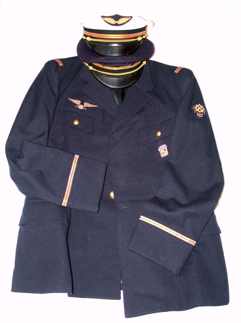 armee de l air - Aviation - Armée de l'air française de 1945 à 1962 Dsc09468
