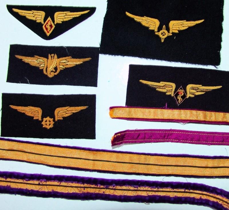 Aviation française Dsc09540
