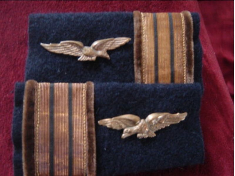 Aviation française Image_21