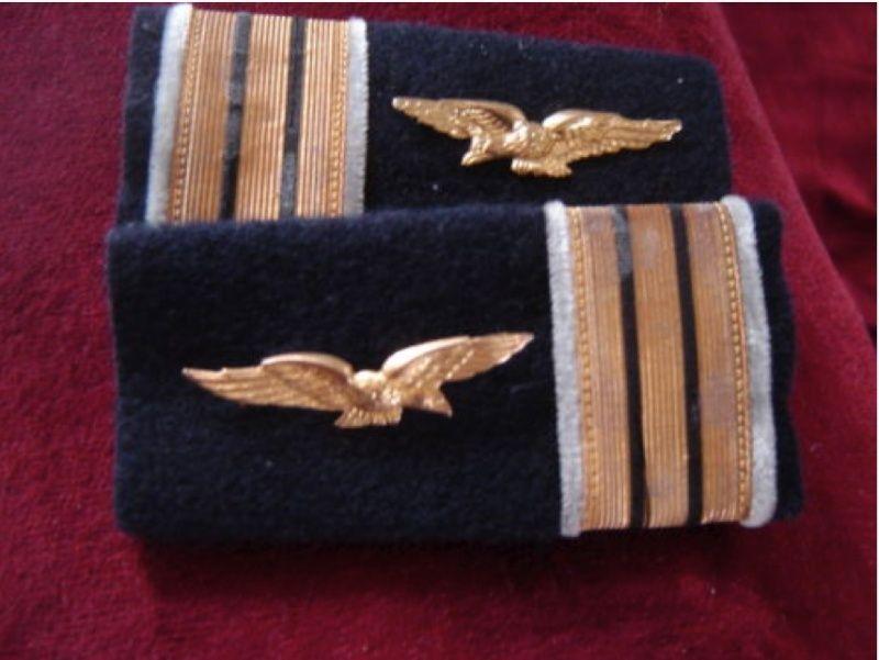 Aviation française Image_22