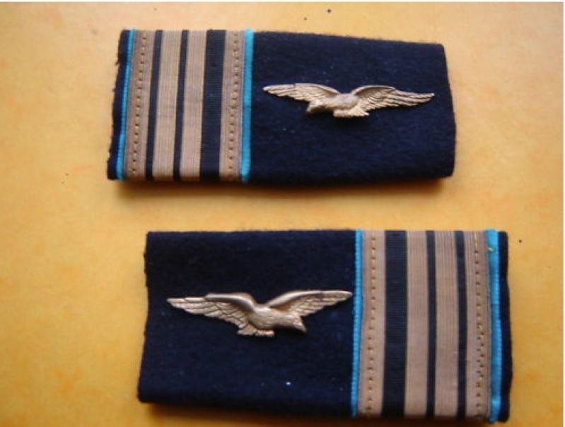 Aviation française Image_23