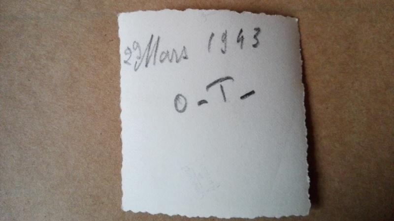 "Signification de l'inscription ""O.T.""? Img_2039"