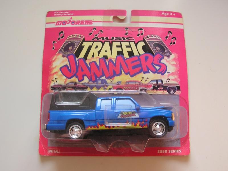 N°3353 Chevrolet Sportside 3353_s10