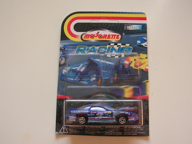 N°212 Pontiac Firebird Firebi10
