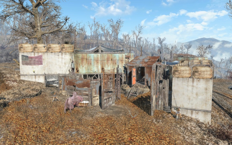 Show your Fallout 4 Settlements! 2016-010