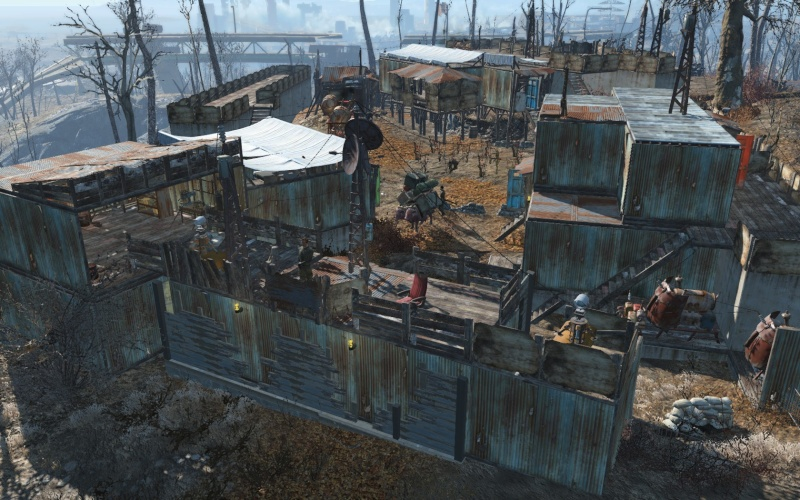 Show your Fallout 4 Settlements! 2016-013