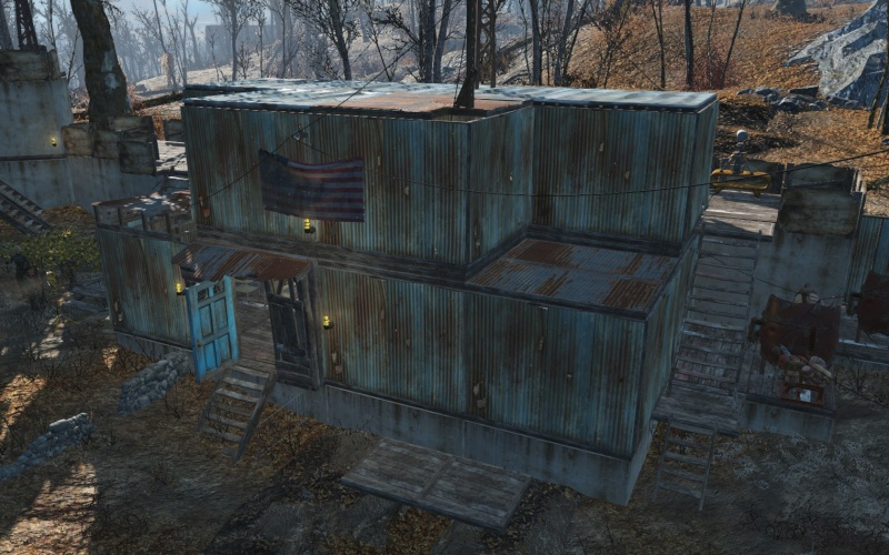Show your Fallout 4 Settlements! 2016-014