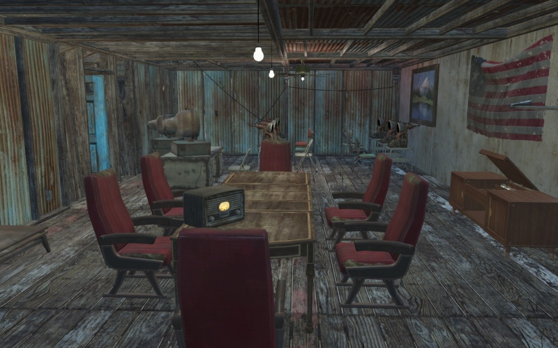 Show your Fallout 4 Settlements! 2016-015