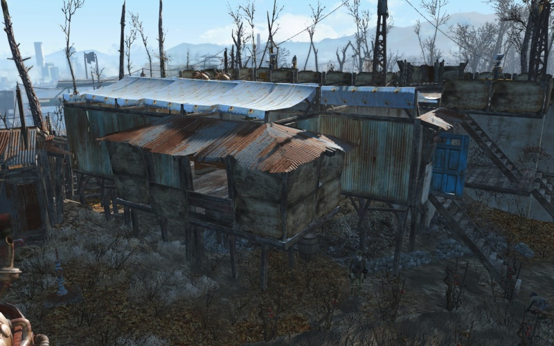 Show your Fallout 4 Settlements! 2016-016
