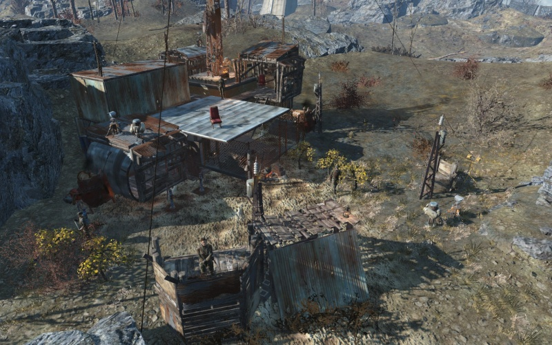 Show your Fallout 4 Settlements! 2016-022
