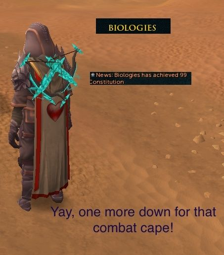 99 HP obtained 99_hp10