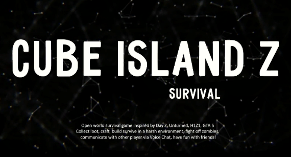 [TRAINER] Cube Island Z Hack v3.1 Unlimited Health, Super Jump, Move Speed, and Stamina Cube_i10
