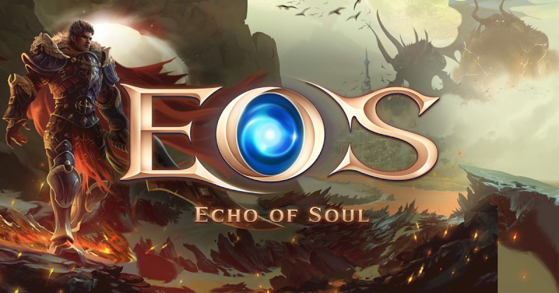 [BOT] Echo of Soul Bot v1.9.9.4 for Server Indonesia, North America, Europa, Korea, China, and Th Echo2b10