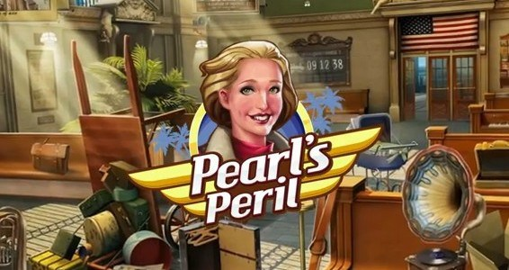 [TRAINER] Pearl's Peril Hack v4.0 Instant Hint Cooldown and No Wrong Click Penalty Pearls10