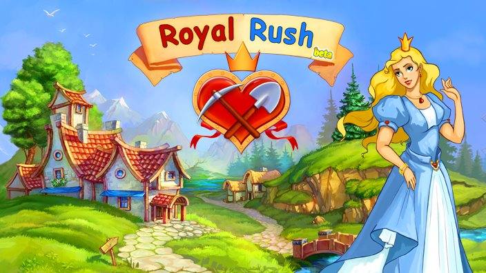 [TRAINER] Royal Rush Hack v3.1 Gems Hack and Coins Hack Royal_10