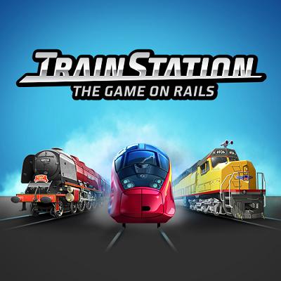 [BOT] Trainstation Hack v3.1.6 Multi Features Trains10