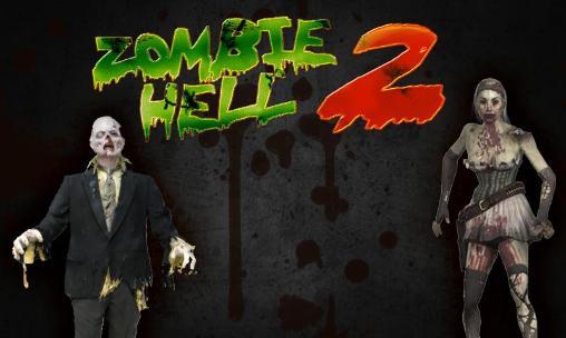 [TRAINER] Zombie Hell 2 Hack v3.1 Infinity Money, Infinity Ammo, Infinity Health Zombie10