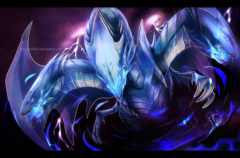 Yugioh Art and Made up cards Yu_gi_10