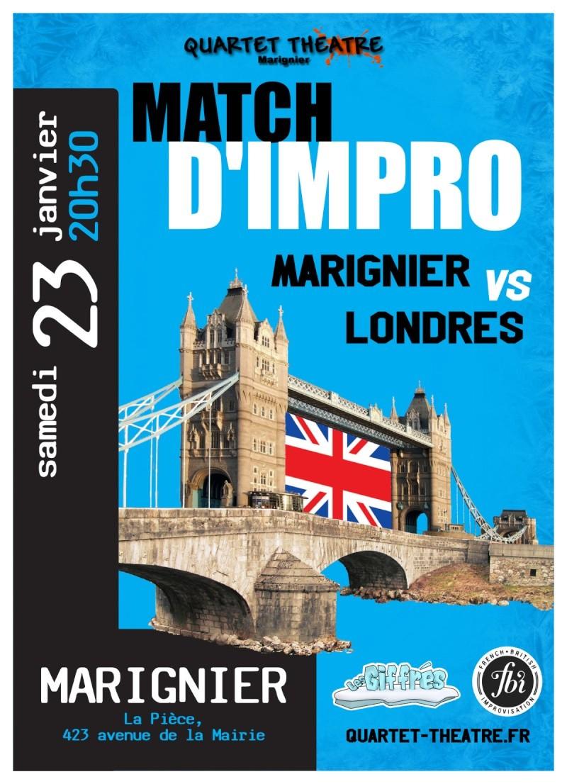 Match Giffrés/FBI-La pièce(Marignier)-23/01/16 16012310