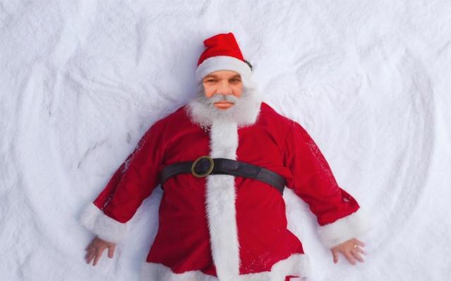 A la veille de Noël Photof10